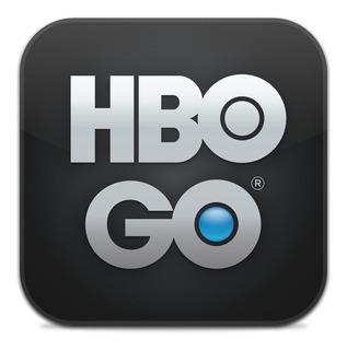 Hbo Go® Ahora En Roku® - 30 Días Hbo Go