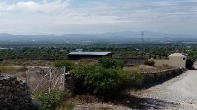 terreno 18ha Rancho Jesus Ma. Bernal, Querétaro