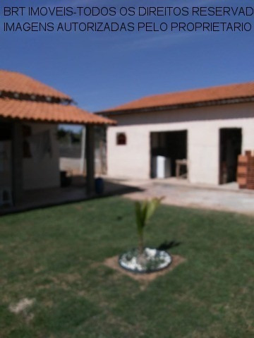 Casa - Ca00197 - 34476694