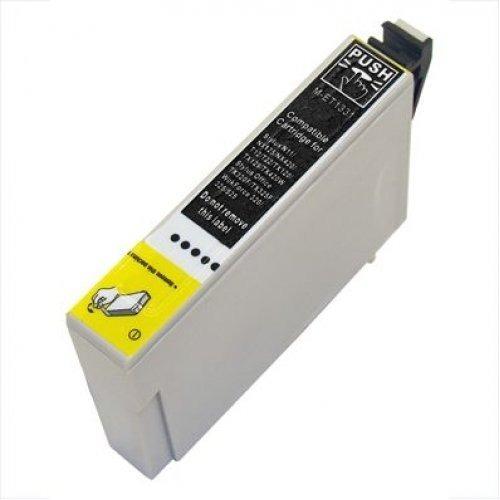 Cartuchos Imp Epson Compativel T133 Tx120 Tx320 Tx420 Tx235