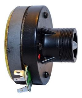 Driver Para Parlantes 150 Watts