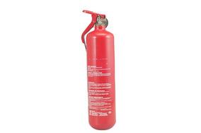 Extintor De Incêndio - Pç 93338438