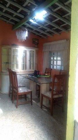 Imagem 1 de 18 de Chácara Com 3 Dormitórios À Venda, 1100 M² Por R$ 170.000,00 - Jardim Morumby - Taubaté/sp - Ch0798
