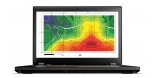 Laptop Lenovo Thinkpad P51