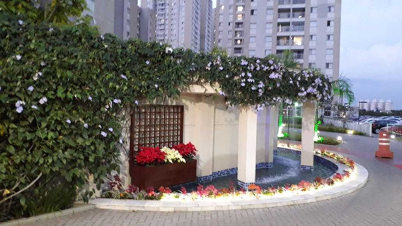 Apartamento Vertentes 93m² Ap 2vaga4dorms Terraço C/churrasq