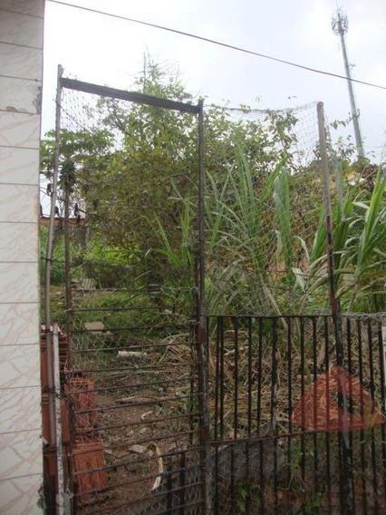 Terreno Em Uma Boa Vizinhança - 425