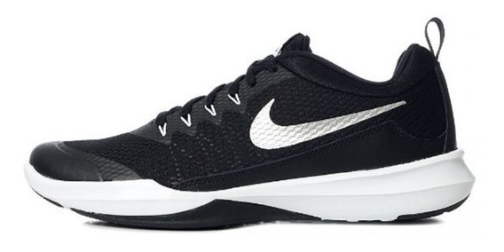 Tenis Nike Legend Trainer 924206-001