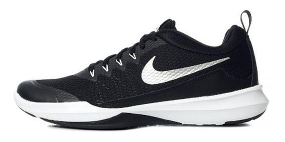 Tenis Nike Legend Trainer 924206-001