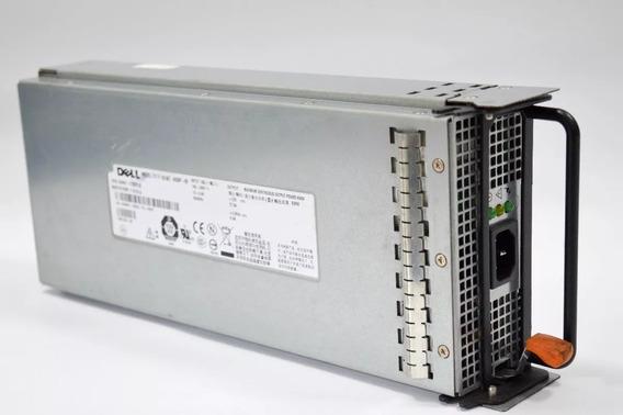 Fonte Dell Poweredge 2900 930w A930p-00 P/n:0u8947