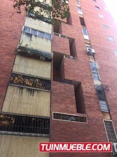 Apartamentos En Venta Los Ruices