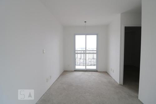 Imagem 1 de 15 de Apartamento Para Aluguel - Vila Formosa, 2 Quartos,  45 - 893350711