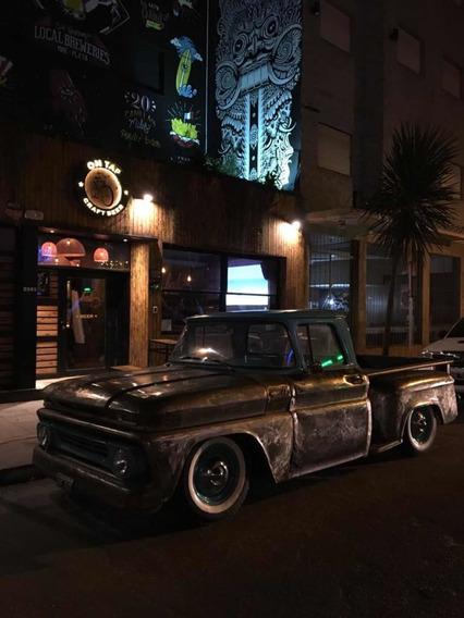 Importante Hotel En Mar Del Plata Con Cerveceria/bar
