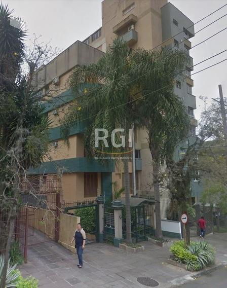 Apartamento Em Rio Branco Com 2 Dormitórios - Ex9561