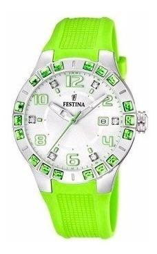 Reloj Festina Dream Dama F16560_4
