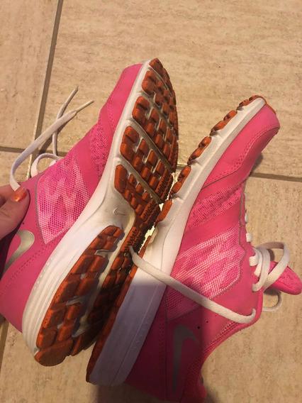 Zapatillas Nike Airrelentless 4