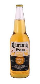 Porrón 355 Cc Cerveza Corona - Cerveza Store -