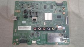 Placa Principal Samsung Un50fh5303gxzd Bn91-11599k