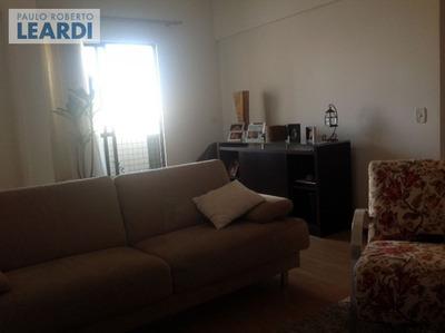 Apartamento Estuário - Santos - Ref: 395150