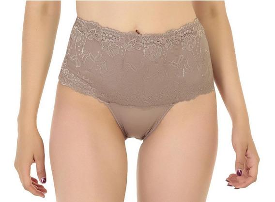 Panty Berlei 7762