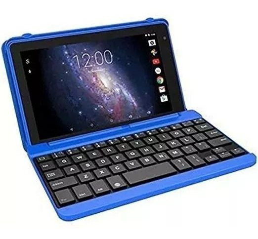 Tablet Rca Voyager 6873 16gb / Tela 7 / Com Teclado Promoção