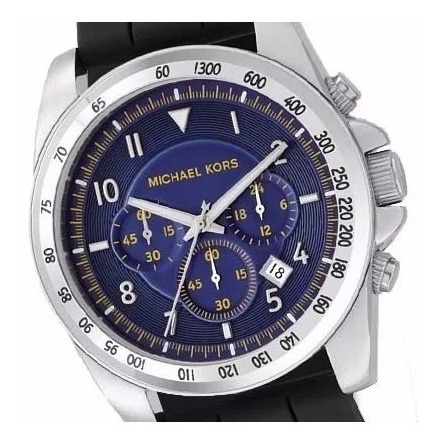 Relógio Michael Kors Mk8133 Original