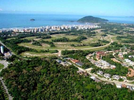 Terreno- Módulo 24 - Riviera De São Lourenço - Te0194