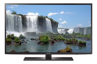 Samsung J6201 Series - 55 Un55j6201af Pant28