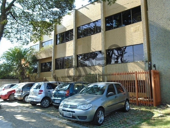 Comercial Para Aluguel, 0 Dormitórios, Butantã - São Paulo - 11745