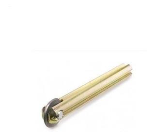 Rodel Plus 18mm Widia P/cortadores Tx Tm Porcelanato Rubi