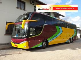 (www.classionibus.com.br) Campione Hd 4.05 2014 O 500 Rsd