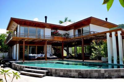 Casa Condominio Fechado No Rio Tavares - 72612