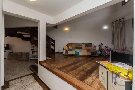 Casa - Vila Assuncao - Ref: 3071 - V-2446