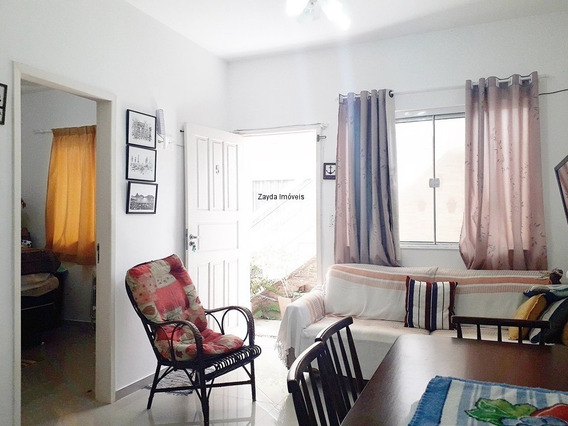 Apartamento Térreo Com 02 Quartos, Em Barra De São João. - Ap00015 - 34472963