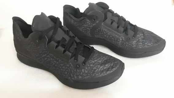 Tenis Nike Jordan 88 Raicer Originales # 9.5 Americano.