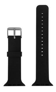 Pulseira Apple Watch Silicone Ou Nylon 38/40mm Iwill
