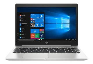 Notebook Hp Probook 440 G6 14 I5-8265u 8gb 256 Gb Ssd Win10