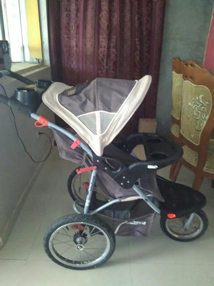 Coche Triciclo Bebe, Expreccions