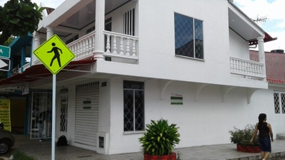 Casas En Venta Remanso 736-72