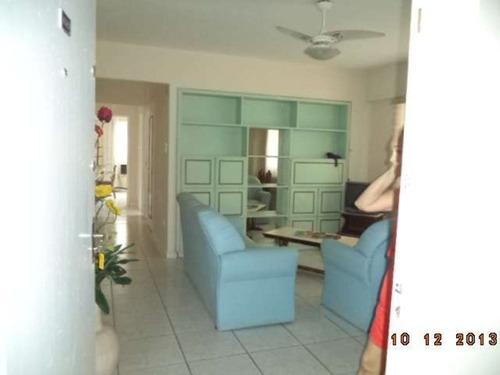 Apartamento - Bcati262c - 2813266