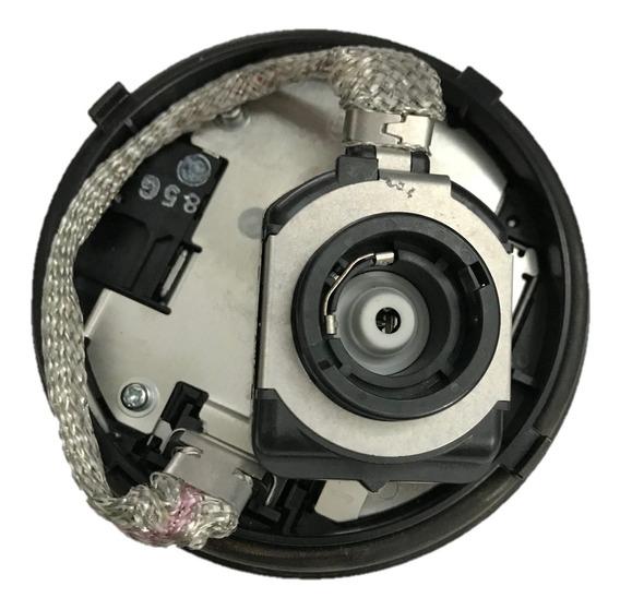 Reator Xenon Toyota Rav4 Hilux Sw4 Lexus 81107-75020 Novo