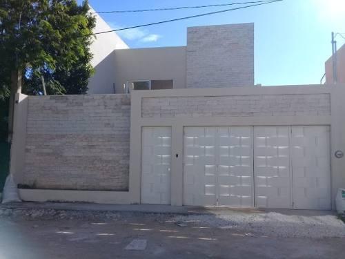 Casa Zapotl Region 6