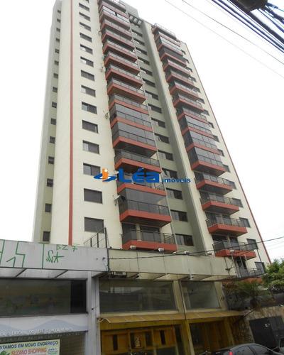 Apartamento - Ap00319 - 33559531