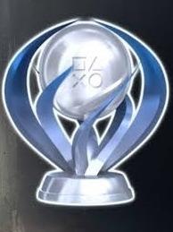 Platina Assassins Creed Brotherhood Ps4