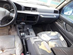 Toyota Land Cruser Usado