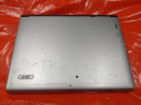 Notebook Acer Aspire 3000 ** Leiam **