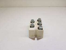 Skd62/04- Semikron