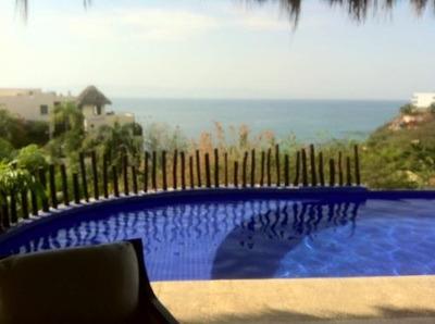 Real Del Mar La Cruz Riviera Nayarit