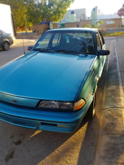 Chevrolet Cavalier Automático