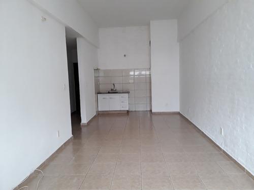 Hermoso Apartamento En Rocha Y Martin Garcia , Muy Amplio