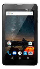 Tablet Multilaser M7s Plus Nb273 Quad Core 1gb Ram *vitrine*